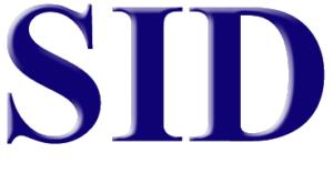 پایگاه مرکز اطلاعات علمی جهاد دانشگاهی SID